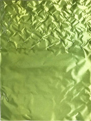 2pcs Sego Headtie 238 (Lime Green)