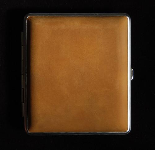case cover