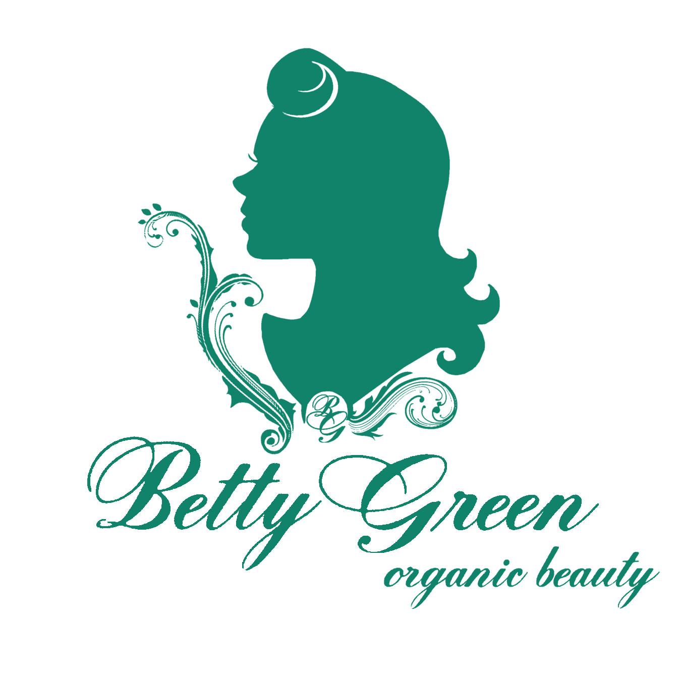 bettygreenlogo.png