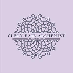 curly-hair-alchemist-1.jpg