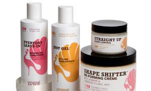hair-product-kits2.jpg