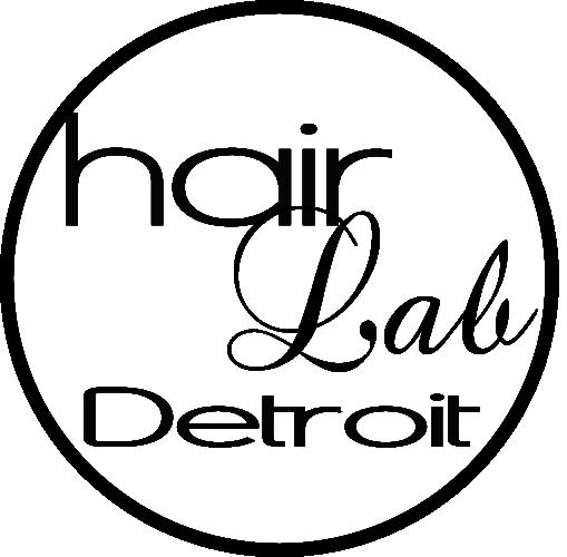 hairlab-logo.png