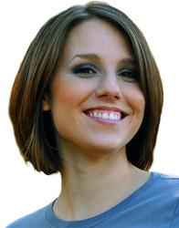 hairtype-amy2.jpg