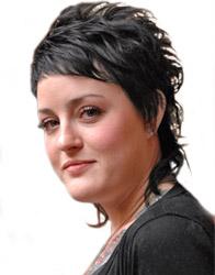 hairtype-annie.jpg