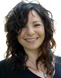 hairtype-julia.jpg