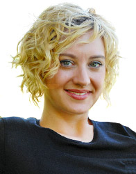 hairtype-meg2.jpg