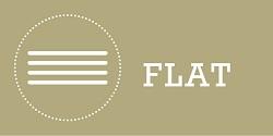 htprofile-flat-web.jpg