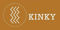 htprofile-kinky-web.jpg