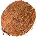 ing-coconut2.jpg