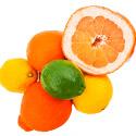 ing-fruitacid.jpg