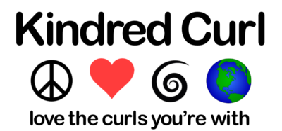 kindredcurllogo.png