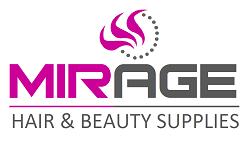 miragelogo-1-.png