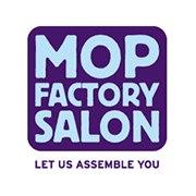 mop-factory-logo.jpg