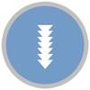 porosity-icon.jpg