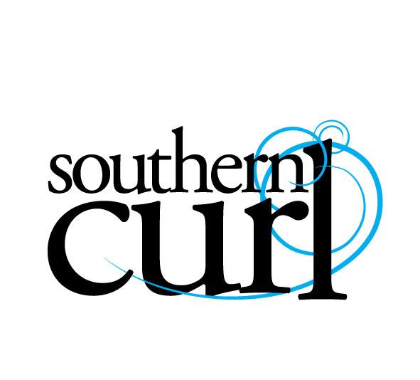 southerncurl-logo.jpg