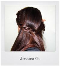 test-pic-jessica3.jpg