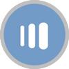 texture-icon.jpg