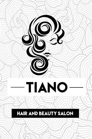 tiano-salon-web.png