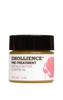 Emollience™ Pre-treatment Moxie Mini