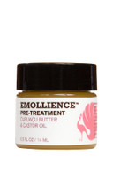 Emollience™ Pre-treatment Moxie Mini