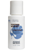 Featherweight™ Conditioner Moxie Mini