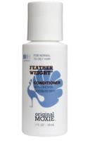 Featherweight™ Conditioner Moxie Mini