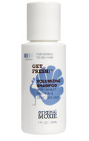 Get Fresh!™ Shampoo Moxie Mini