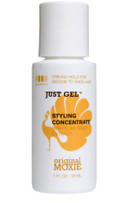 Just Gel™ Styling Concentrate Moxie Mini