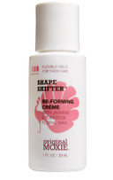 Shape Shifter™ Re-forming Crème Moxie Mini