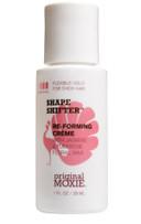Shape Shifter™ Re-forming Crème Moxie Mini