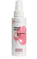 Twist Mist™ Lightweight Shine