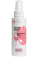 Twist Mist™ Lightweight Shine