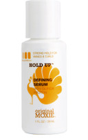 Hold Up™ Defining Serum Moxie Mini