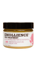 Emollience™ Pre-treatment 3 oz