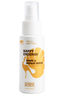 Happy Endings™ Shine & Repair Serum 2 oz
