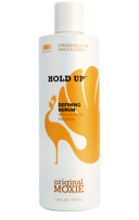 Hold Up™ Defining Serum 8 oz