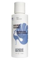 Mane Tame™ Weightless Frizz Control 4 oz