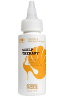 Scalp Therapy™ 2 oz