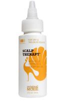 Scalp Therapy™ 2 oz