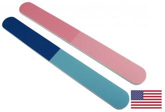 Pink/Blue 4-Way 120-240/280-320