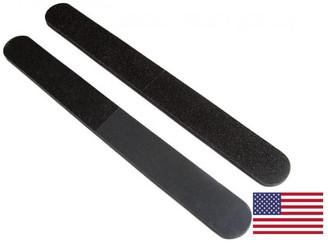 Black 4-Way 100-180/240-600