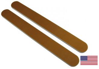 Ultra Garnet Standard Mylar 280/280