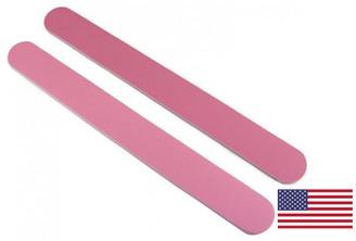 "Premium Pink/Light Pink 280/320 7"" Standard"
