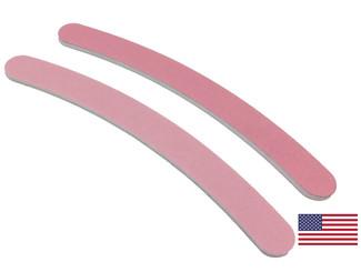 Premium Pink/Light Pink 280/320 Banana