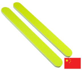 "Standard Yellow 240/240: 6.5"" Standard"