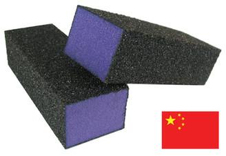 Purple 4-Way Block: 60/60