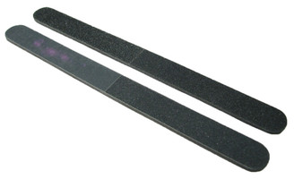 "Black 4-Way 8 1/2"" x 3/4"" (MP)"