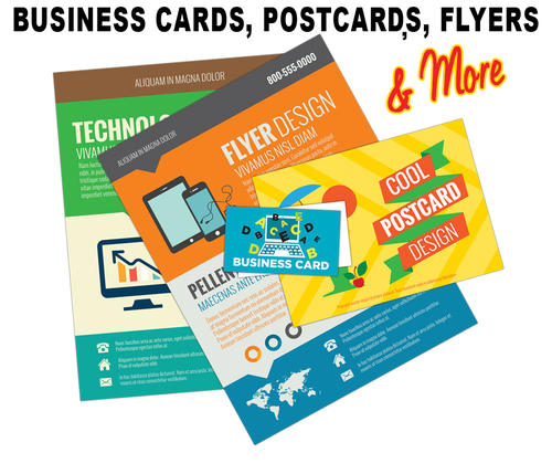 Lenticular business cards colourmoves