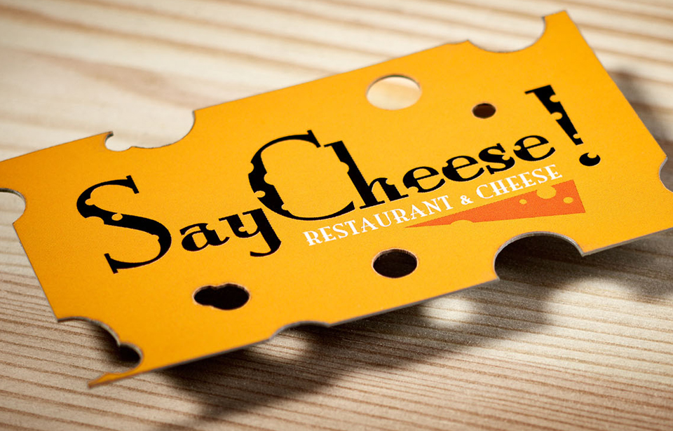 16pt-silk-laminated-business-card-with-a-custom-diecut.jpg