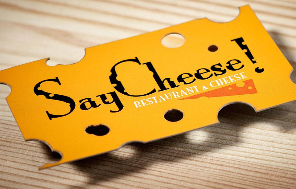 16pt-silk-laminated-business-card-with-a-custom-diecut.jpg